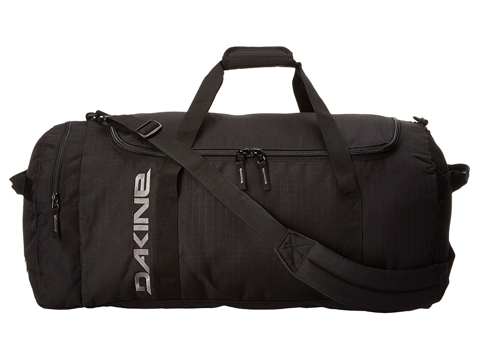 Dakine - EQ Bag 74L (Black