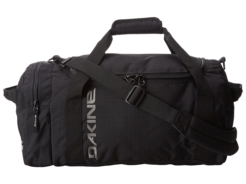 Dakine - EQ Bag 31L (Black 14) Duffel Bags
