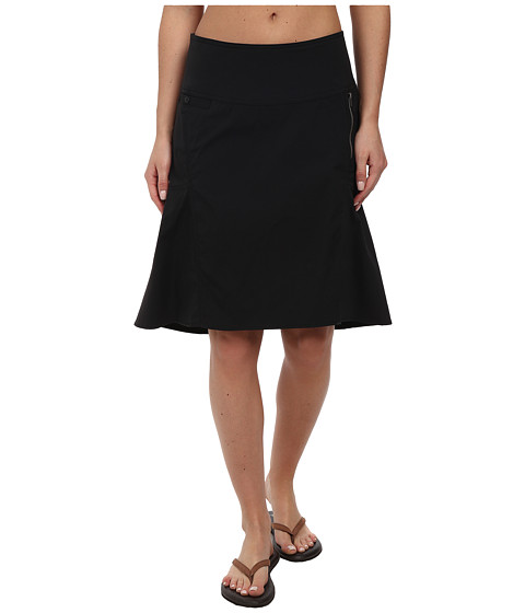 Royal Robbins Discovery Strider Skirt