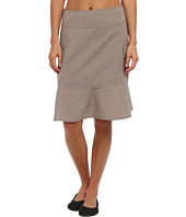 Royal Robbins - Embossed Discovery Skirt