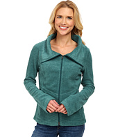 Royal Robbins - Departures Fleece Zip Up