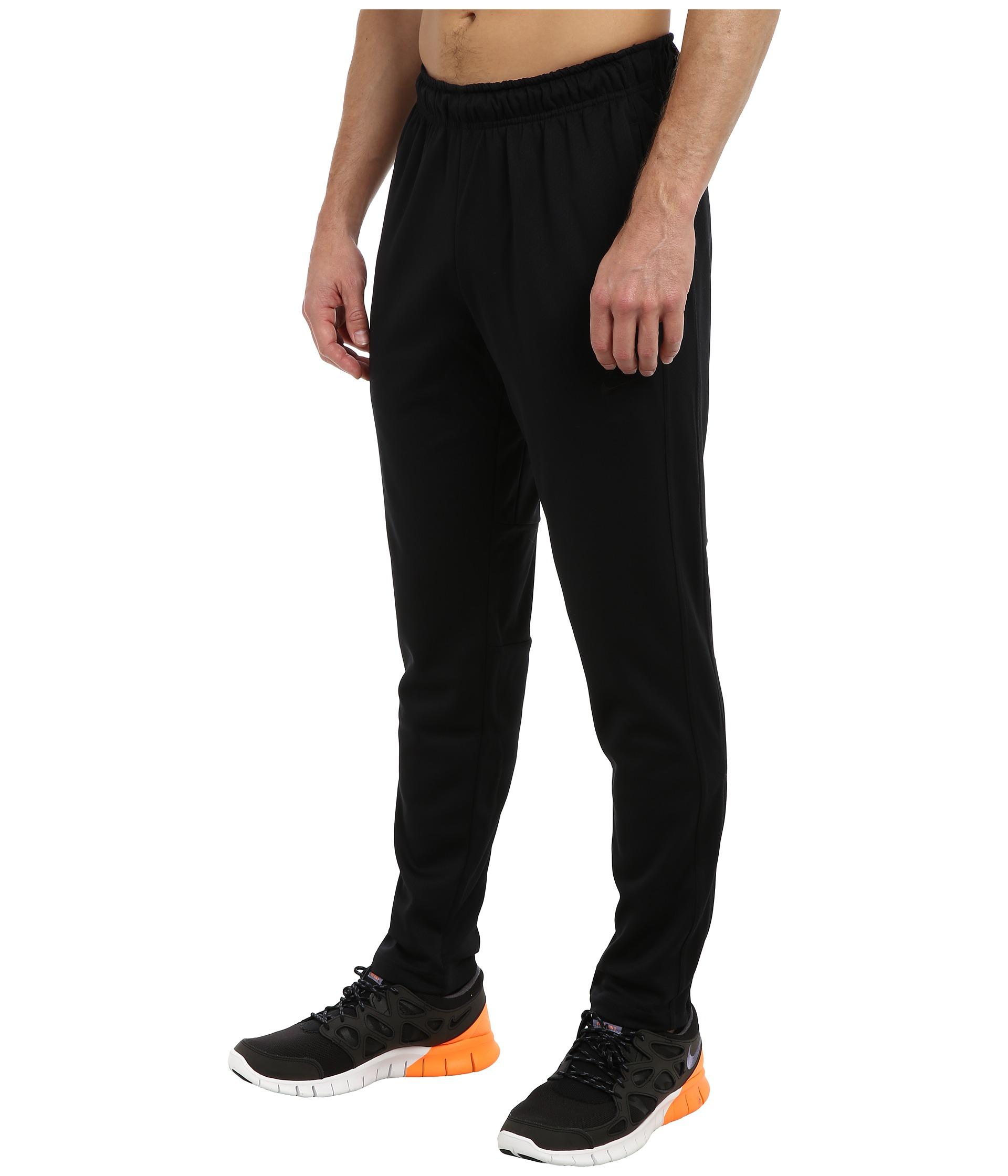 Brilliant Nike Womens Legend Classic DriFIT Training Pants