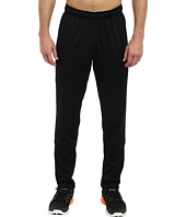 Nike - Dri-FIT™ Training Pant
