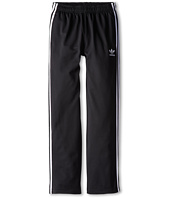 adidas Originals Kids - Superstar Track Pant (Little Kid/Big Kid)