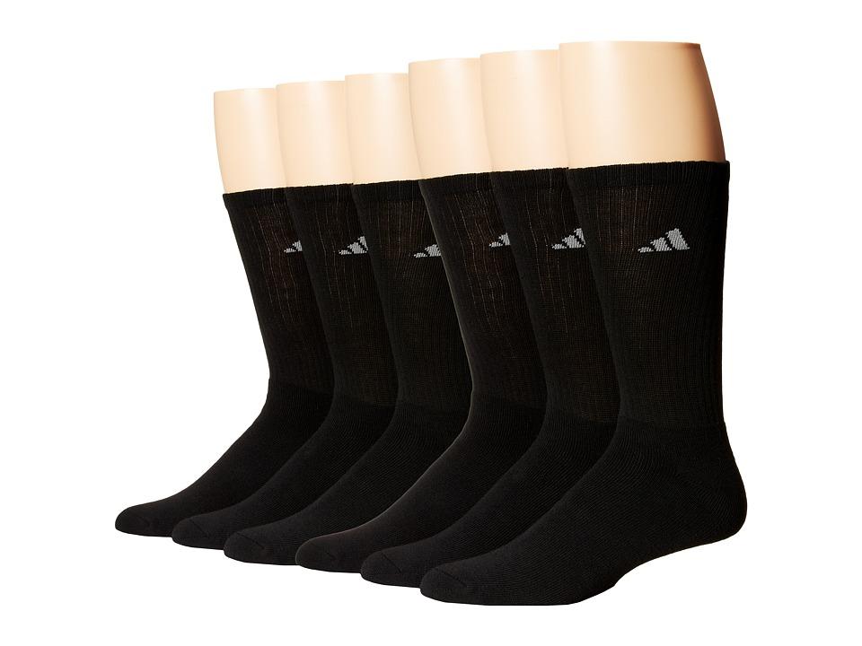 adidas - Athletic 6