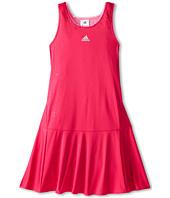 adidas Kids - Girls' Adizero Dress (Little Kid/Big Kid)