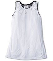 adidas Kids - Girls' Adizero Tank (Little Kid/Big Kid)