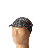 Kangol - Weathered Canvas Cycle Cap