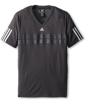 adidas Kids - Boys' Andy Murray Barricade Tee (Little Kid/Big Kid)