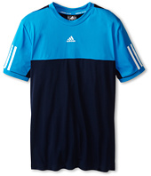 adidas Kids - Boys' Response Tee (Little Kid/Big Kid)