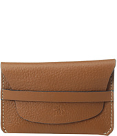 Original Penguin - Slim Leather Wallet