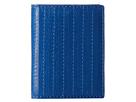 Original Penguin Leather Wallet (Snorkel)