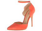 Schutz - Floralite (Fresh Salmon) - Footwear