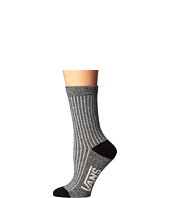 Vans - Sloucher Slouchy Sock