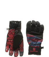 Dakine - Matrix Glove