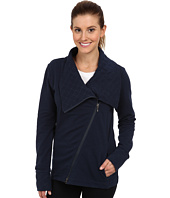 Royal Robbins - Chloe Jacket