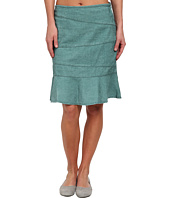 Royal Robbins - Carly Skirt
