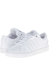 K-Swiss - Gallen III™