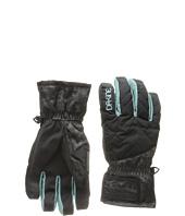 Dakine - Camino Short Glove