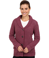 Royal Robbins - Lily Cardigan