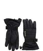 Dakine - Omni Glove