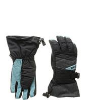 Dakine - Tahoe Glove