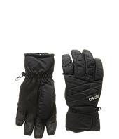 Dakine - Tahoe Short Glove