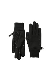 Dakine - Womens Storm Glove