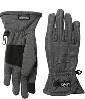 Dakine - Murano Glove
