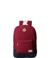 Quiksilver - Tracker Backpack