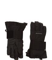 Dakine - Wristguard Glove Jr
