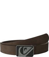 Quiksilver - Defrills Belt