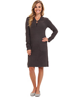 Royal Robbins - Voyager Hooded Dress
