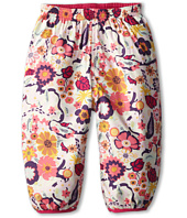 Patagonia Kids - Baby Reversible Puff-Ball Pants