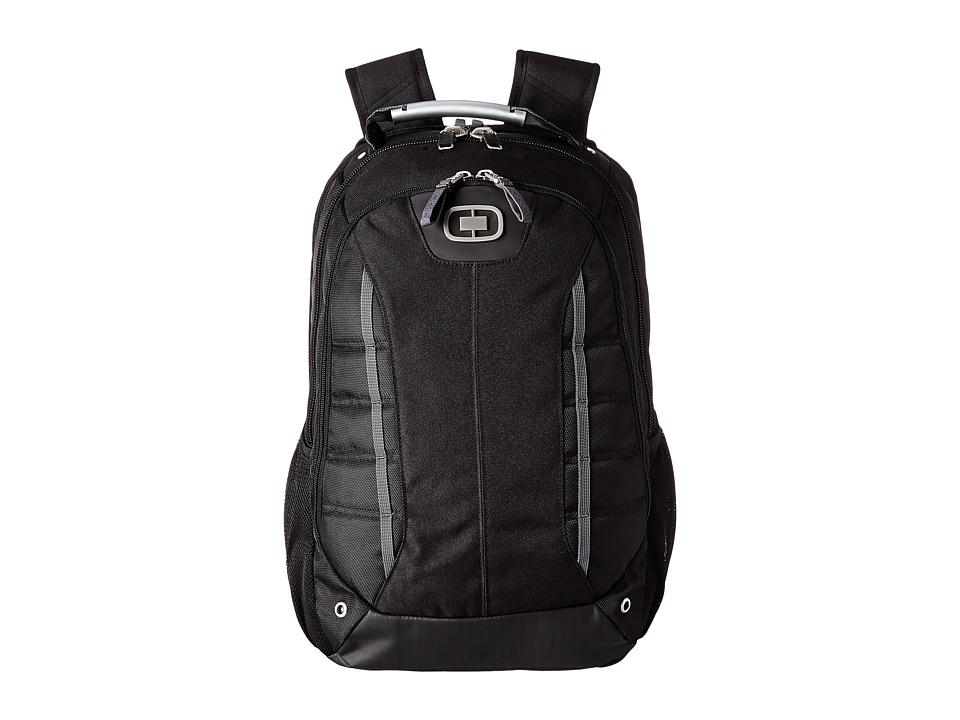 OGIO - Circuit (Black) Bags