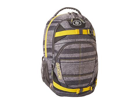 """Ogio Rebel 15"""" Laptop Backpack"""