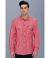 Diesel - Stulip Shirt