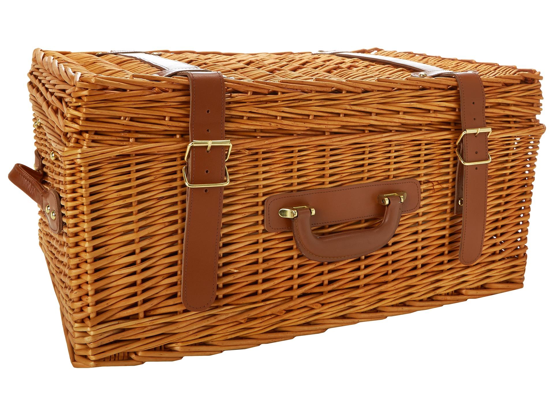 Windsor Picnic Basket For 4 : No results for picnic time windsor basket search