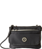 Relic - Erica Mini Crossbody