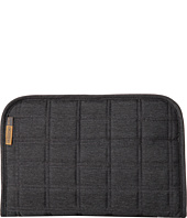 OGIO - Newt Tablet Sleeve