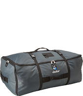 Deuter - Cargo Bag EXP