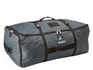 Deuter Cargo Bag EXP (Granite)