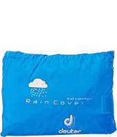Deuter - KC Deluxe Rain Cover
