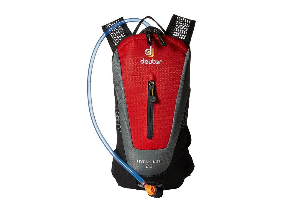 Deuter - Hydro Lite 2.0 w/ 2L Res.