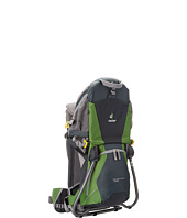 Deuter - Kid Comfort Air Child Carrier