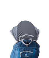 Deuter - Sun Roof/Rain Cover