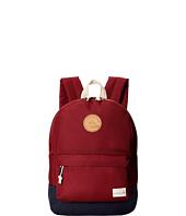 Quiksilver - Mini Tracker Backpack