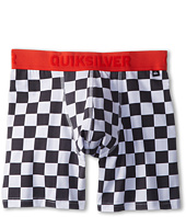 Quiksilver - Imposter B Boxer (Big Kids)