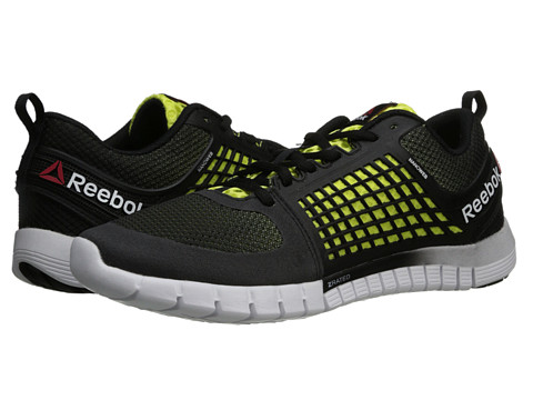 Reebok Men's Running Shoes