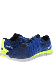 Reebok - Reebok Z Quick City Series